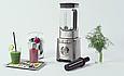 Блендер кухонный SMOOTHIE 2000W FV, фото 5