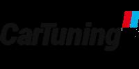 Тюнинг магазин СarTuning