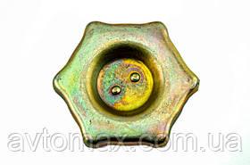 2101-1009146 Крышка маслозаливной горловины 2101