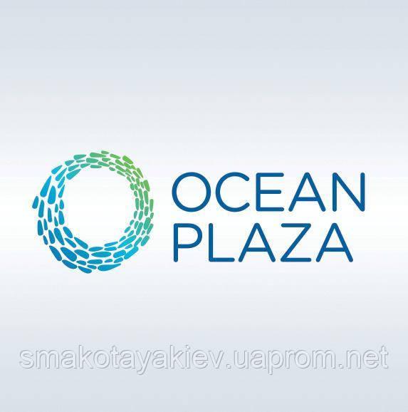 СмакоТая в самом популярном  ТРЦ Ocean Plaza!