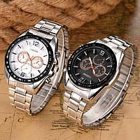 Модные мужские наручные часы