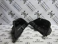 Правый карман багажника lexus rx300 (64741-48030), фото 1