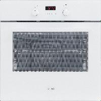Встраиваемая духовка Kernau KBO 1066 S PT W