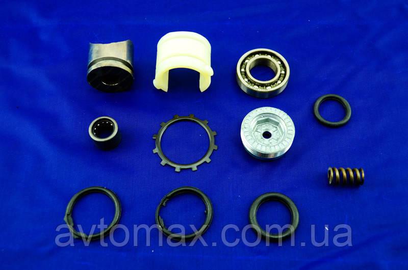 Ремкомплект рулевой рейки 2108 с подшипником 2108-3414075