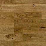Паркетная доска Дуб NATIVE 3S, Кантри, матовый лак, фото 2