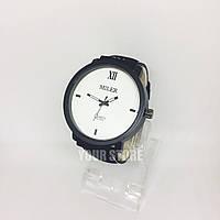 Модные мужские наручные часы Miler