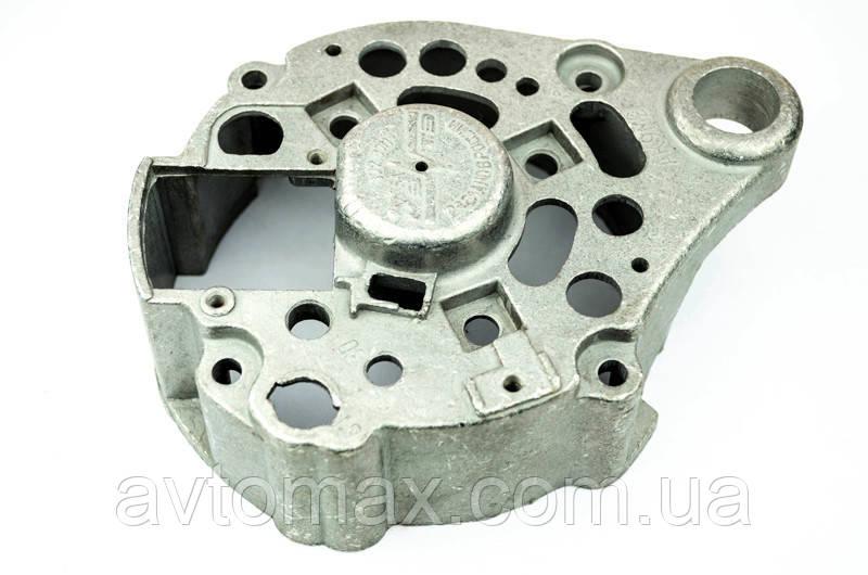 Крышка генератора ВАЗ 2108 задняя 2108-3701301