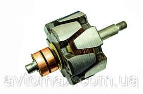 21010-3701200-00 Ротор генератора 2101 Аналог