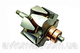 Ротор генератора 2108 Аналог 2108-3701200-00