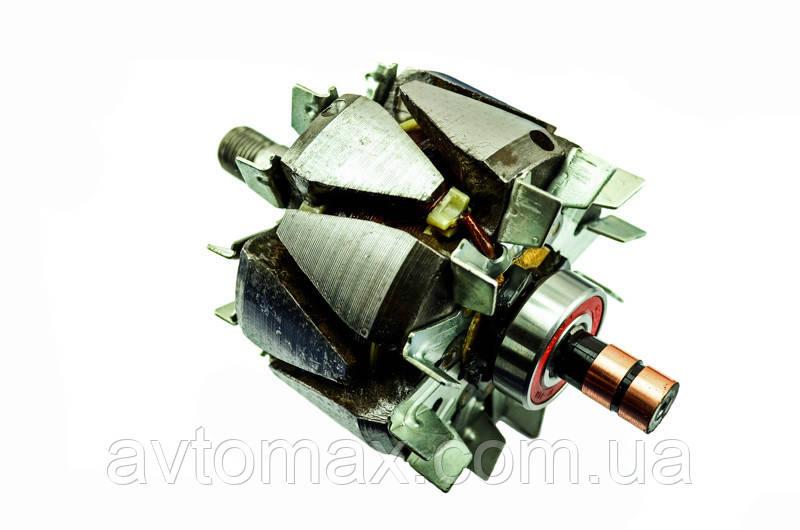 Ротор генератора 2110 новый образец 17d Аналог