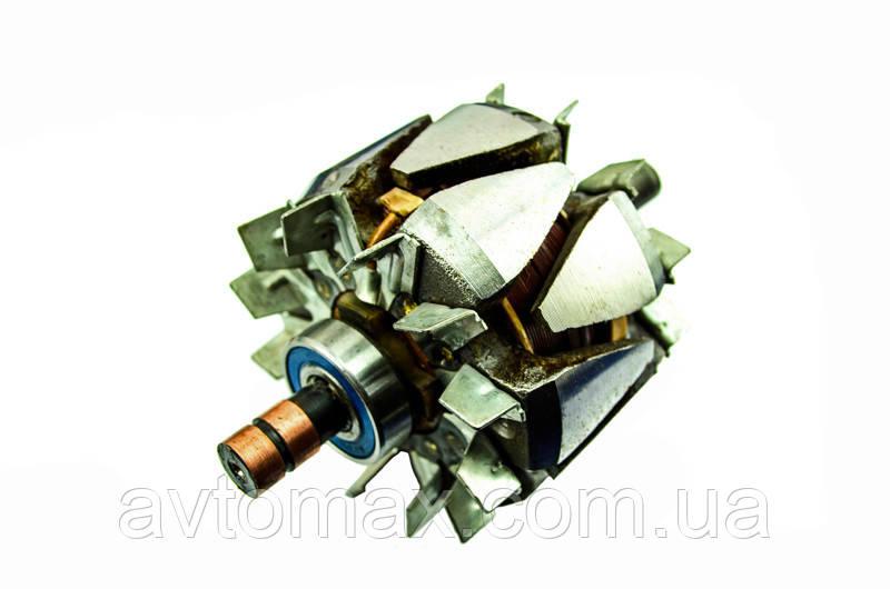 Ротор генератора 2110 старый образец 15d Аналог