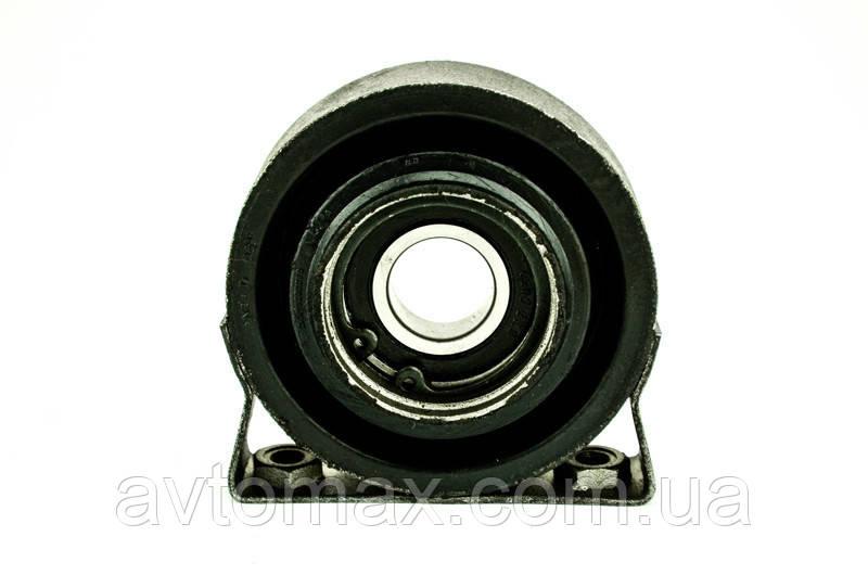 Опора карданного вала 2101-2107 (п-к 6205 КG, СRAFT,HF)