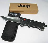 Нож складной Jeep 008, фото 1