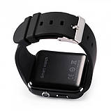 Смарт-часы (Smart Watch) Умные часы X6, фото 2