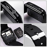 Смарт-часы (Smart Watch) Умные часы X6, фото 7