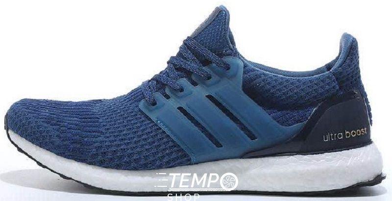 28b00aed29269 Adidas Ultra Boost 3.0