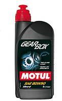 MOTUL Gearbox 80W-90 1л.