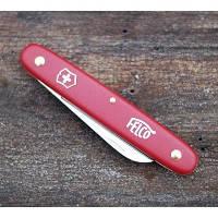 Швейцарські садові ножі Felco