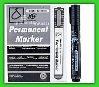 Перманентный маркер ZC-8004 , фото 1