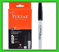 Маркер перманентный Tukzar TZ-423, фото 1