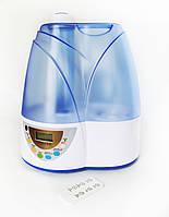 Увлажнитель воздуха Profi Air Blue 6.0L, фото 1