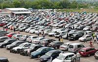 Снижен акциз на растаможку автомобилей