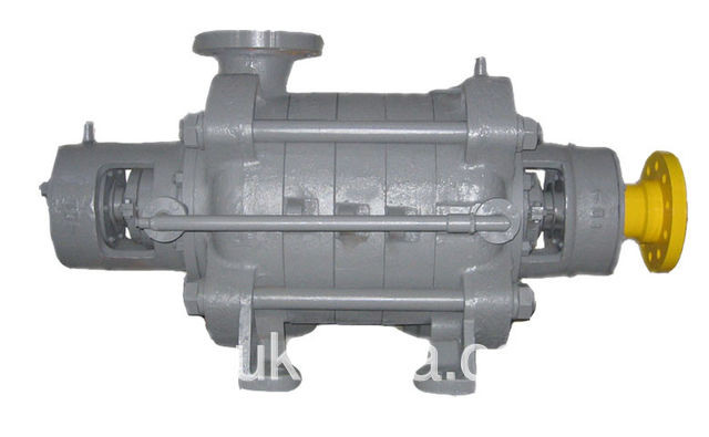 Насос ЦНСг 60-297 (ЦНСг60-297)