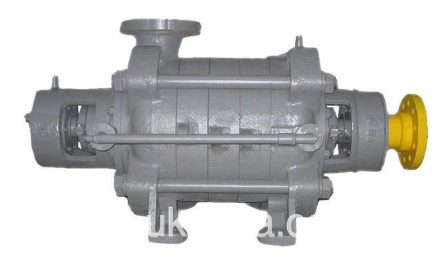 Насос ЦНСг 60-330 (ЦНСг60-330)