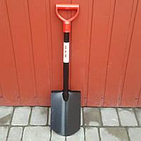 Саперная лопата BTD