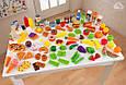 Еда игрушечные закуски от Шеф-Повара, фото 2