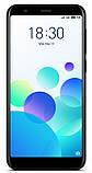 Оригинальный смартфон Meizu M8C (Global) 2 сим,5,45 дюйма,4 ядра,16 Гб,13 Мп,3070 мА\ч., фото 3