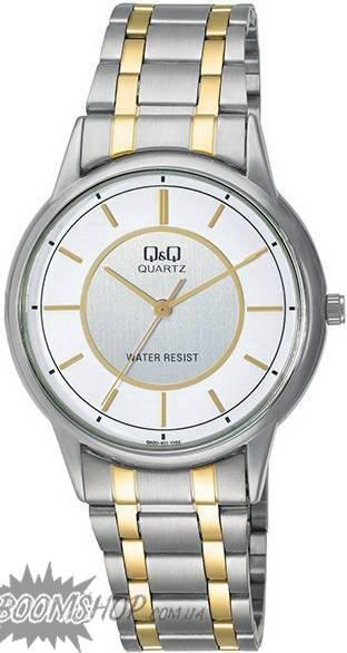 Часы Q&Q Q620-401Y