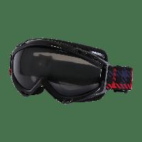 Лыжные очки Active Touch Ski und Snowboardbrille