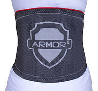 Корсет пояснично-крестцовый 3D вязка (дышащий) Armor ARC9202 размер XL