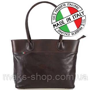 bb7e61d7d283 Женская сумка кожа итальянская Bottega Carele BC312: продажа, цена в Киеве.  женские сумочки и клатчи от