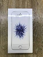 Apple iPhone SE 32Gb Рассрочка! Гарантия!
