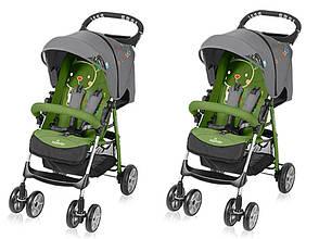 Прогулочная детская коляска MINI