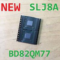 INTEL BD82QM77 SLJ8A в ленте NEW