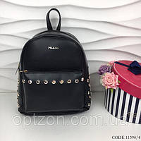 b84ece931b35 Прогулочные рюкзаки в категории женские сумочки и клатчи в Украине ...