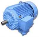 Электродвигатель АИР355S6 (АИР 355S6) 200кВт/1500об/мин, фото 3