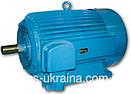 Электродвигатель АИР355S6 (АИР 355S6) 200кВт/1500об/мин, фото 4