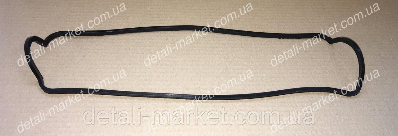 Прокладка крышки клапанов ВАЗ 2108 БРТ
