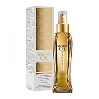 Поживна олія для всіх типів волосся l'oreal professionnel MYTHIC OIL NOURISHING OIL, 100 мл