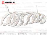 Гибкие ленточные нагреватели ЭНГЛ-1, фото 3