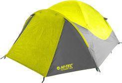 Палатка Hi-Tec Tobago 3-х местная