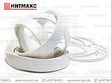 Гибкие ленточные нагреватели ЭНГЛ-1, фото 5