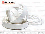 Гнучкі стрічкові нагрівачі Енгл-1, фото 5