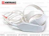 Гнучкі стрічкові нагрівачі Енгл-1, фото 6