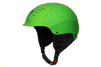 Шлем Dainese green winter helmet S (hub_aVds34430)