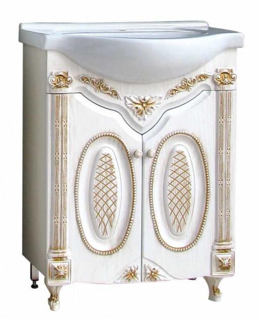 Тумба Атолл (Ольвия) Наполеон 65 dorato